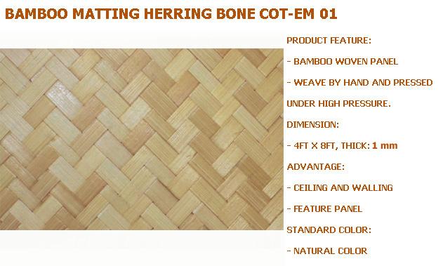 01delated/bamboo_mat_001/searchu003dbamboo%matting Bamboo Wall Covering Bamboo  Fencing Wholesale Bamboo Matting Bamboo Panels Bamboo Matting For Walls  Bamboo ...
