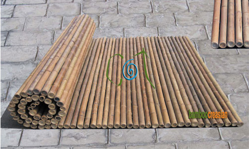 Delightful Quality Bamboo Fencing Bamboo Privacy Fence Panel|Rolls|Rolled Bamboo  Fencing|Bamboo Patio Fence